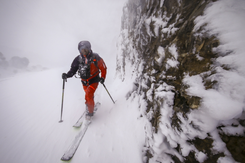 tempete psiloritis-ORTOVOX-ski-rando.jpg