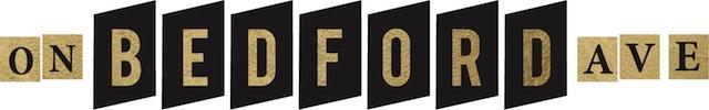 on-bedford-logo.jpg