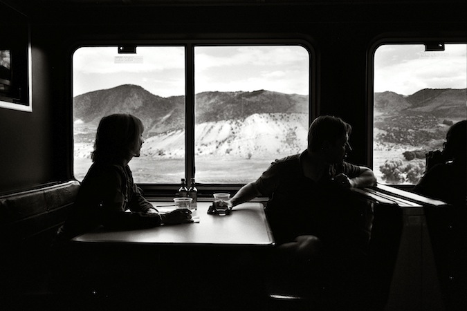 18_train1.jpg