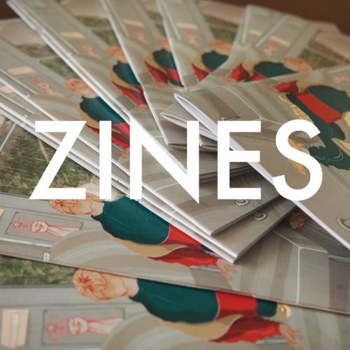 ZINES2.jpg