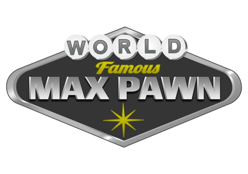 Max Pawn Logo.JPG
