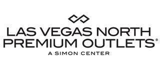 LV North Premium Outlet LOGO smaller.jpg