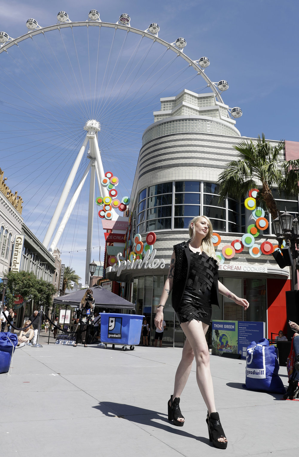 LINQ Earth Day 2197.jpg