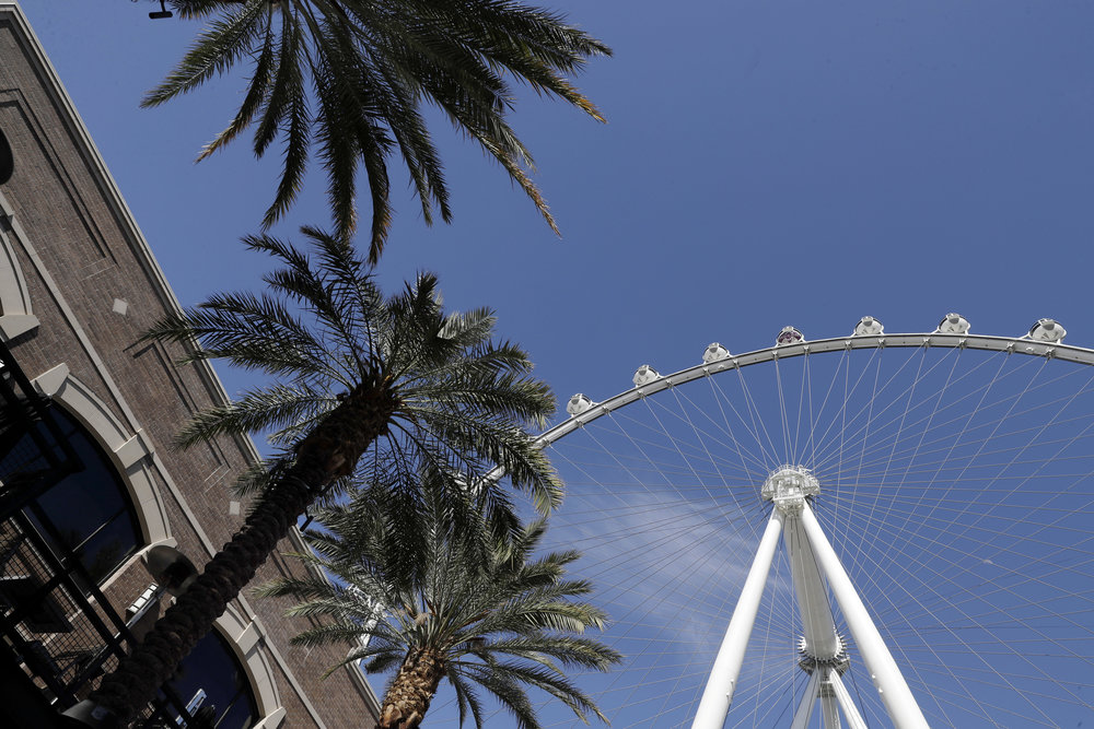 LINQ Earth Day 2476.jpg