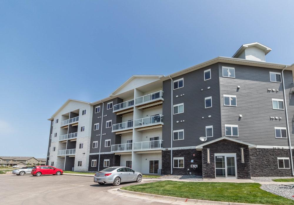 Graystone Apartments-1.jpg