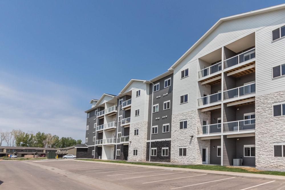Graystone Apartments-4.jpg