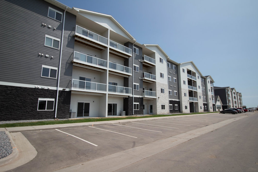 Graystone Apartments-3.jpg