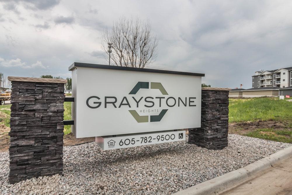 Graystone Heights-29.jpg