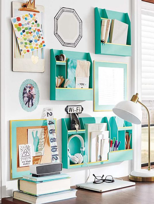 clutter (1).jpg