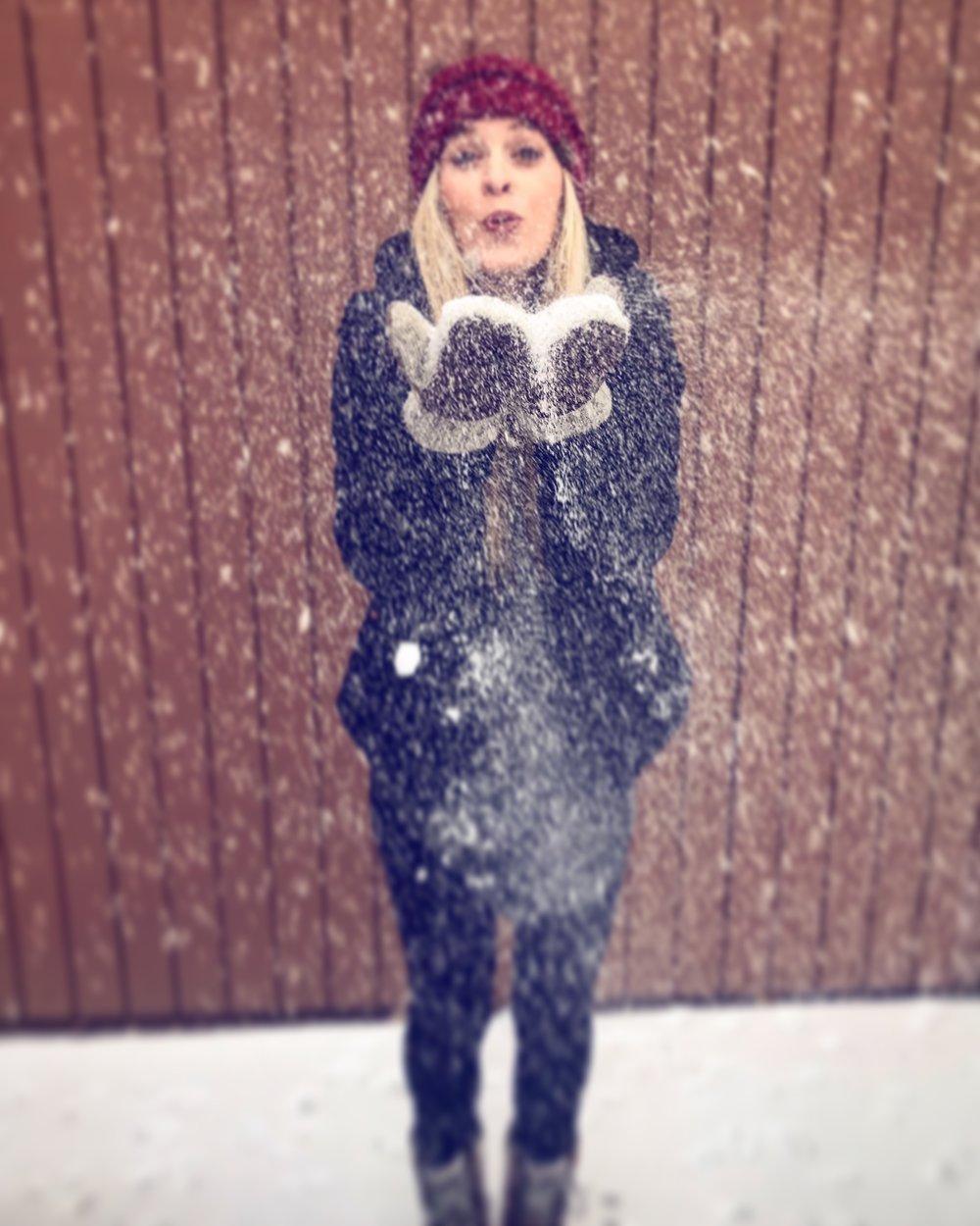 Winter in Sioux Falls.JPG