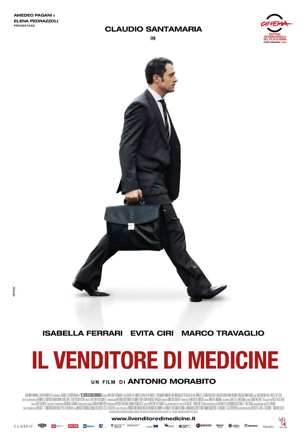 il venditore di medicine.jpg