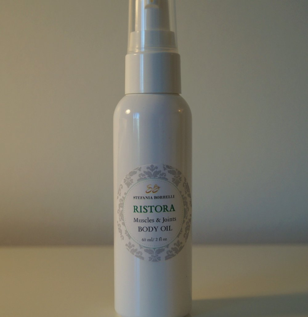 Ristora body oil 2 (3).jpg