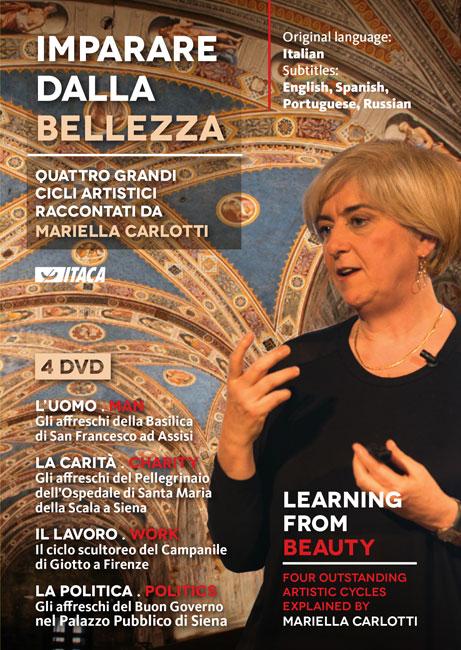 Imparare-dalla-bellezza-Carlotti-dvd2014_1.jpg