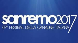 FESTIVAL ITALIAN SONG 2017