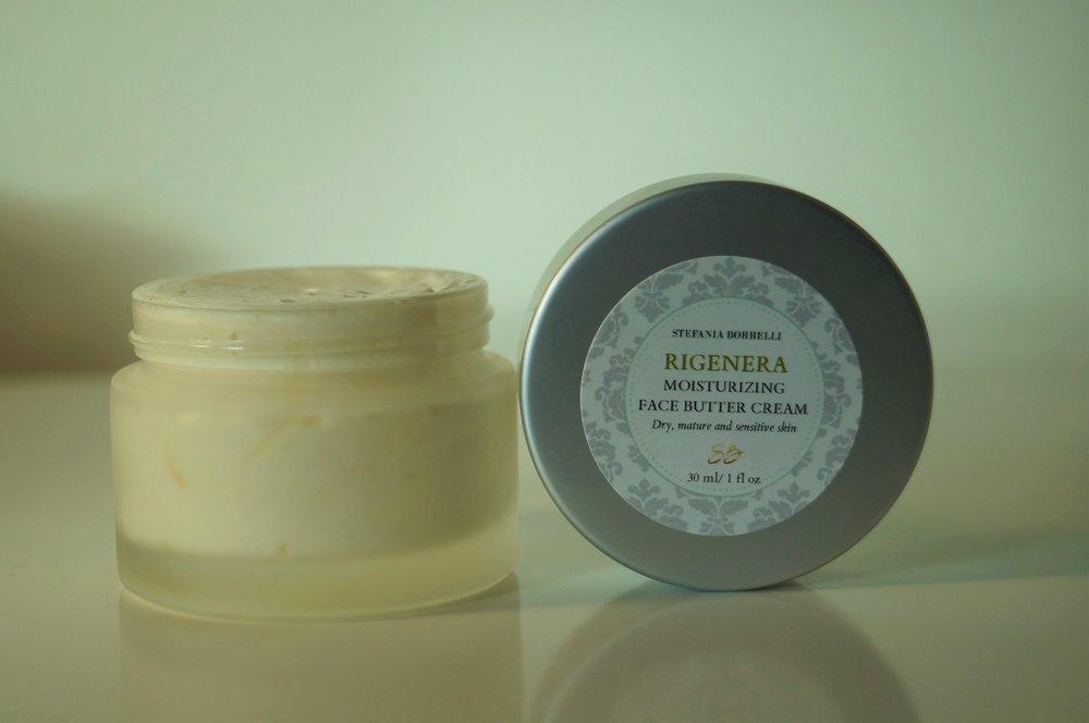 rigenera cream3.jpg