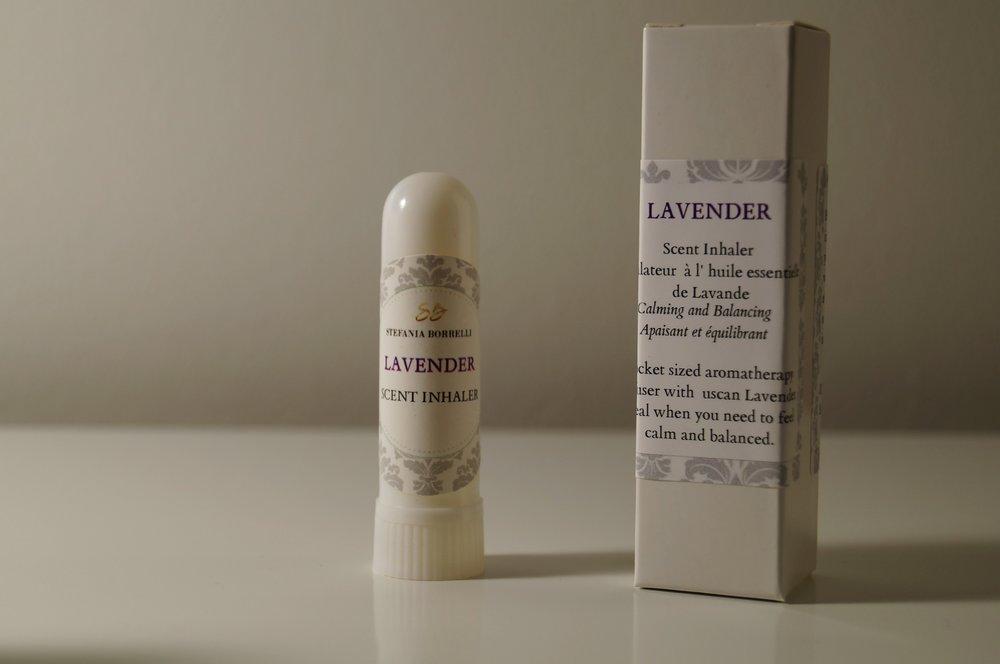 lavender scent inhaler1.jpg