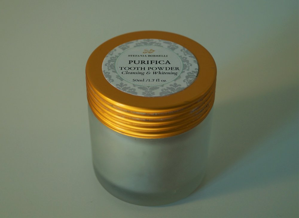 PURIFICA TOOTH  POWDER.jpg
