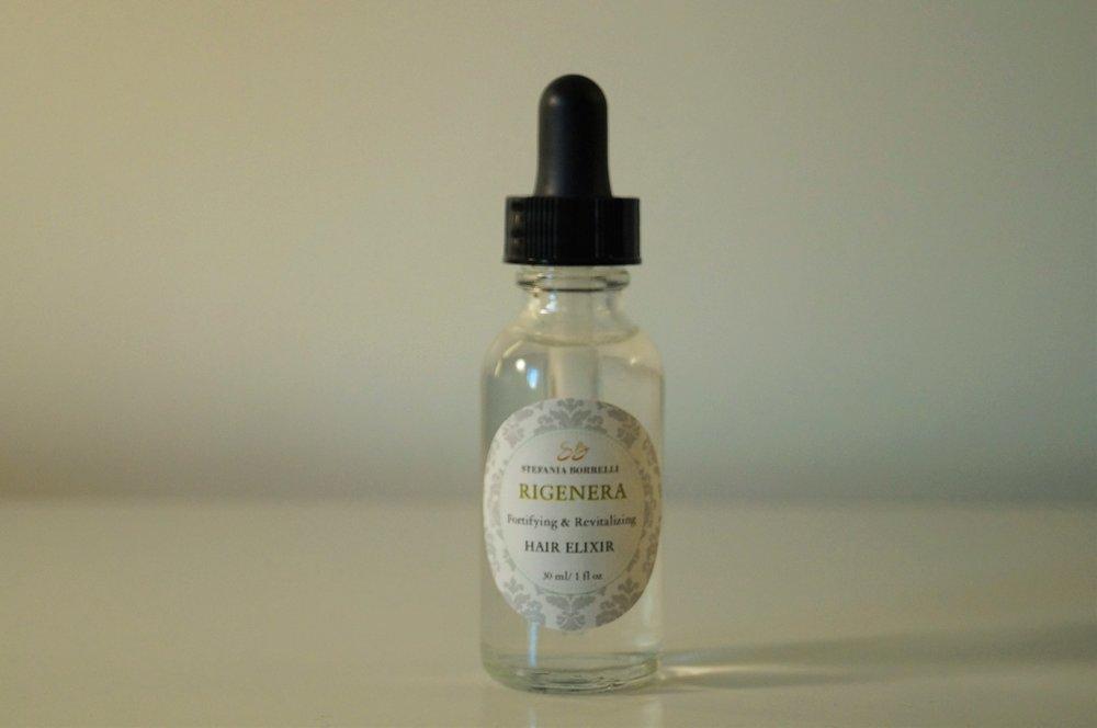 Rigeneral Hair Elixir.jpg