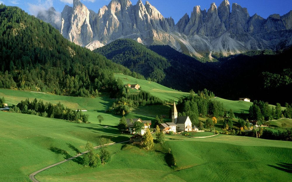 copy-selva-di-val-gardena-italy-wallpapers-2.jpg