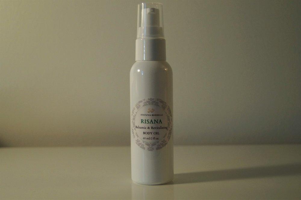 risana body oil.jpg