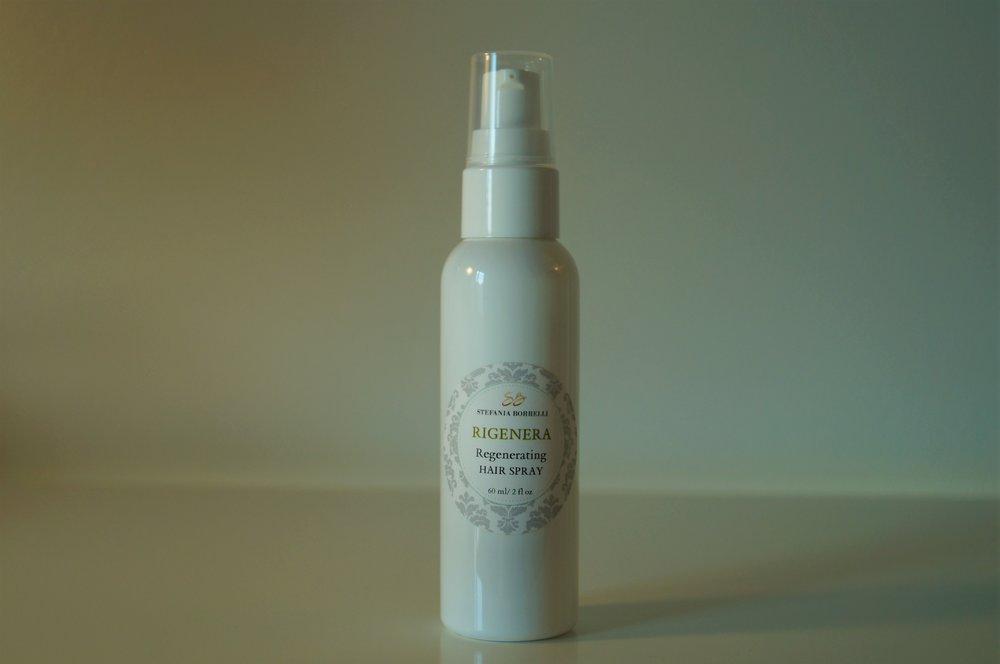 Rigenera Hair Spray.jpg