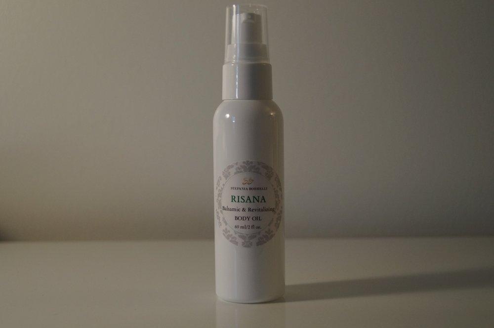 risana body oil1.jpg