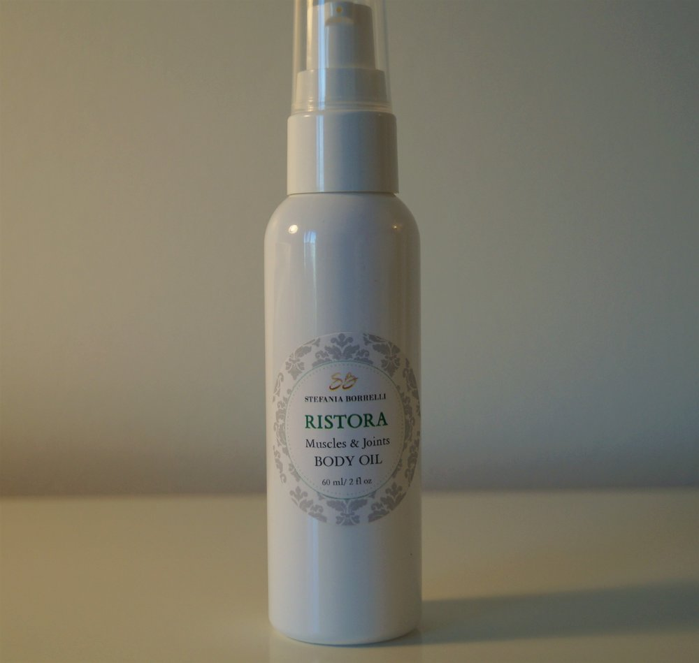 Ristora body oil 2.jpg