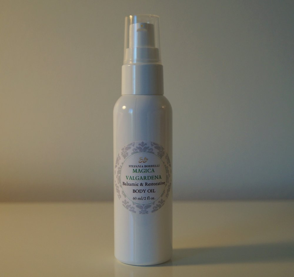 magica valgardena body oil 1 (3).jpg