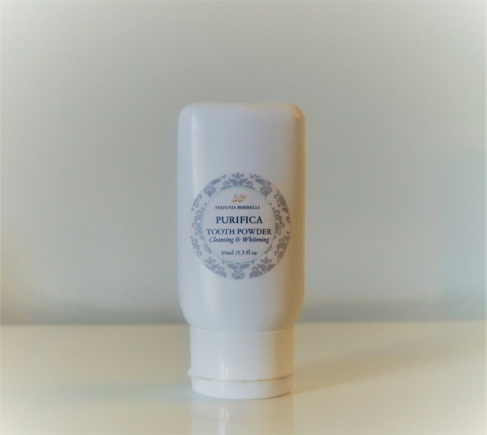 PURIFICA TOOTH  POWDER1.jpg