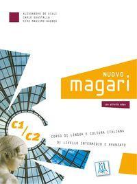 magari_c1c2.jpg.200x0_q80_1024x1024.jpg