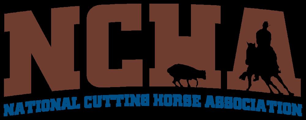 NCHA-Logo_wText.png