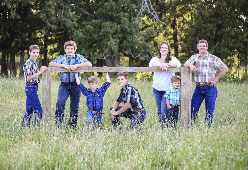 Kleiboeker family.jpg