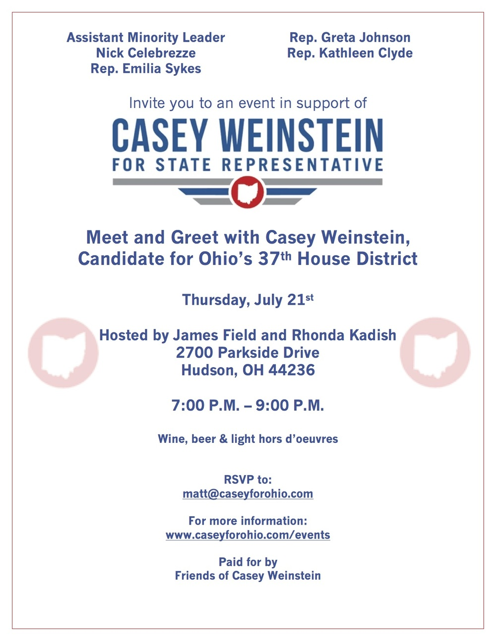 Meet-and-Greet-with-Casey-Weinstein-July-21-Event.jpg