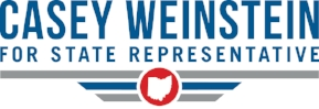 Casey-Weinstein-for-State-Representative.jpg