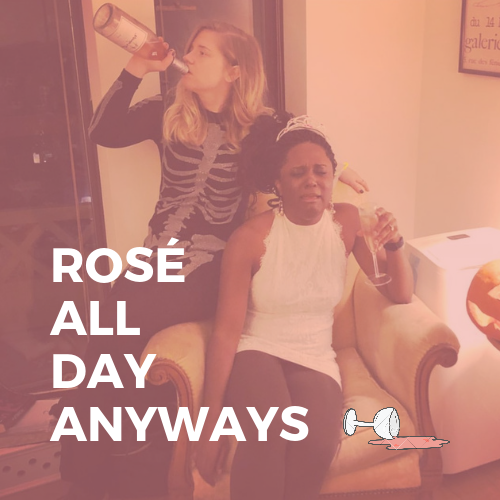 ROSÉ  ALL   DAY  ANYWAYS.png
