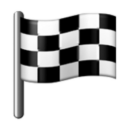 chequered-flag.png