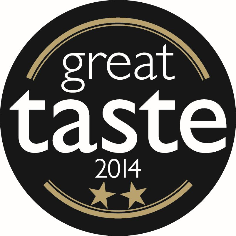 Great Taste 2014 2-star logo (1).jpg