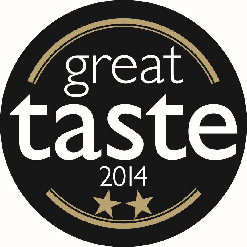 Great Taste 2014 2-star logo (1).jpg