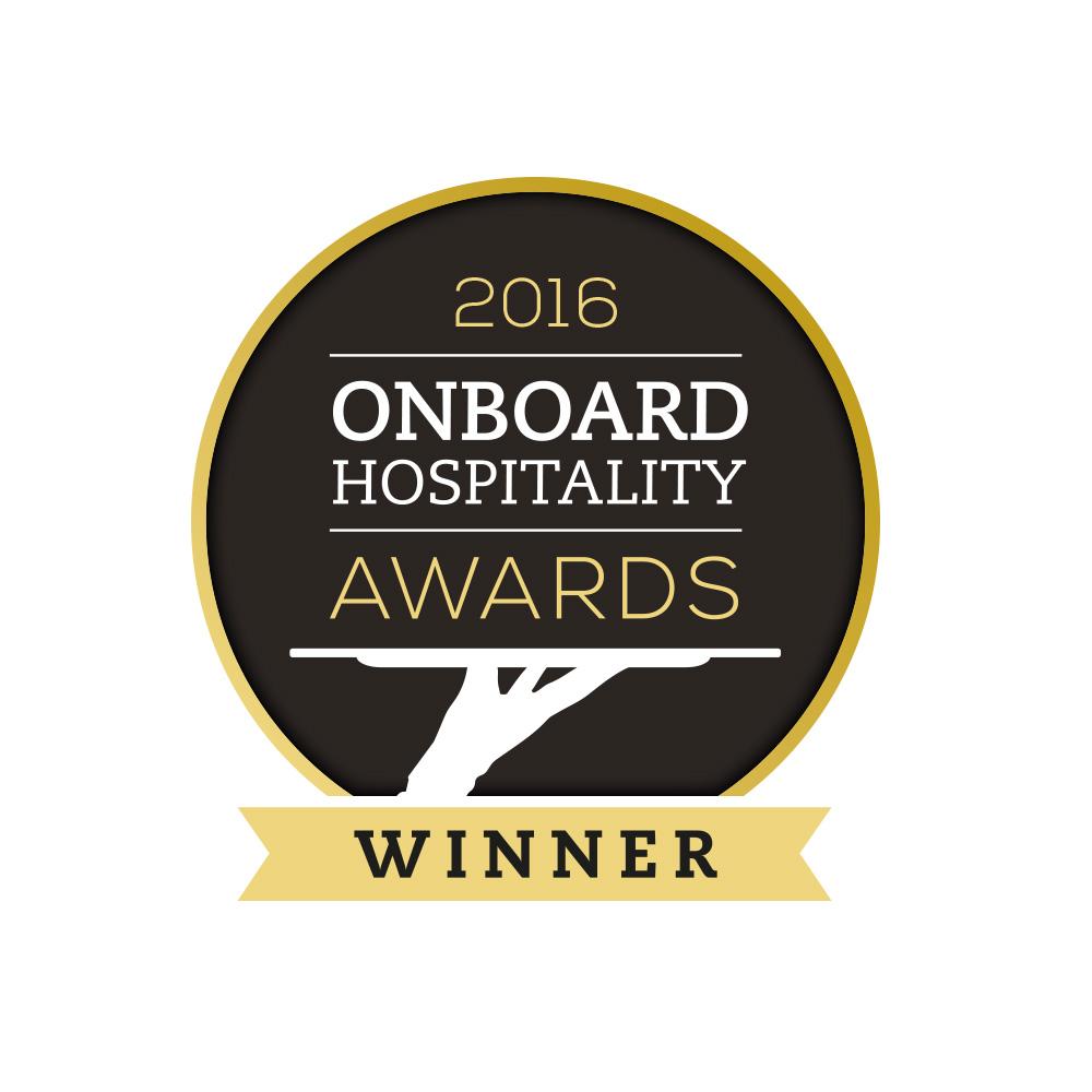 OBH_Awards_Winner_logo.jpg
