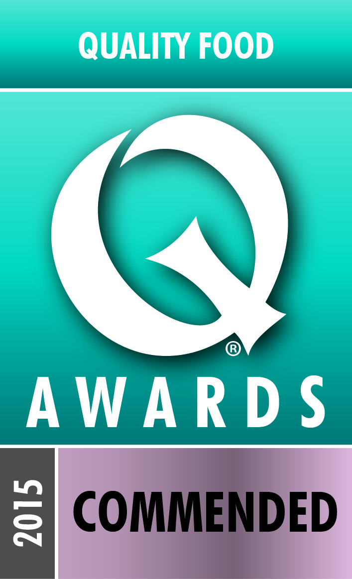 QFA COMMENDED.jpg