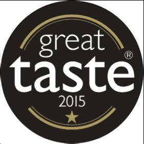 greattaste20151.png