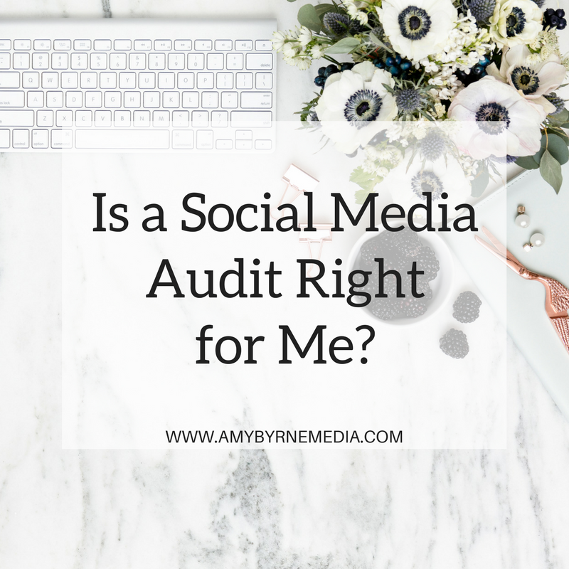 Is a Social Media Audit Right.png