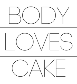 BODYLOVESCAKE
