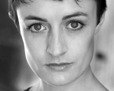 Hannah Chalmers