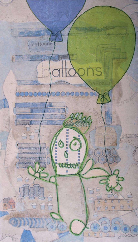 1 jacinta bunnell balloons.jpg