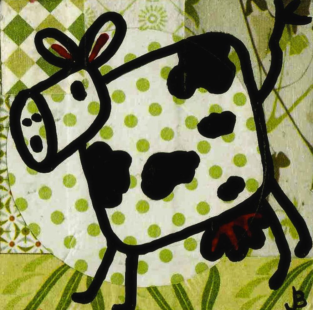 green cow.jpg