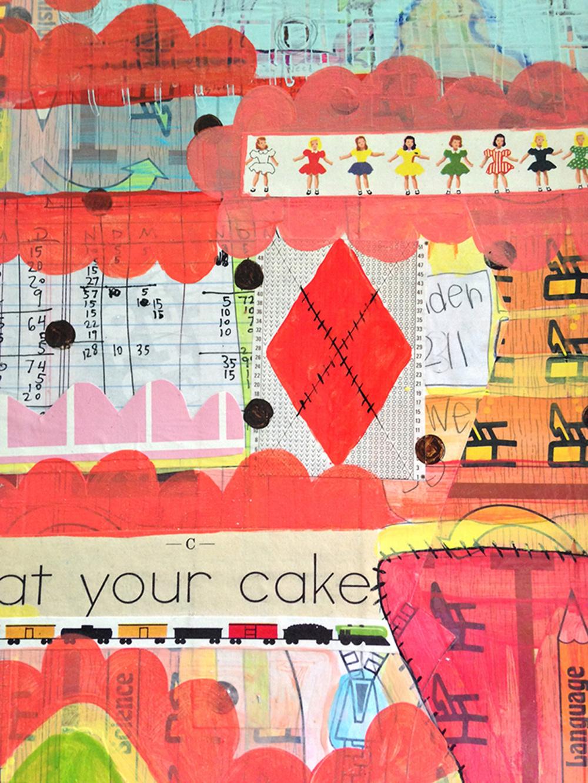 cake score.jpg