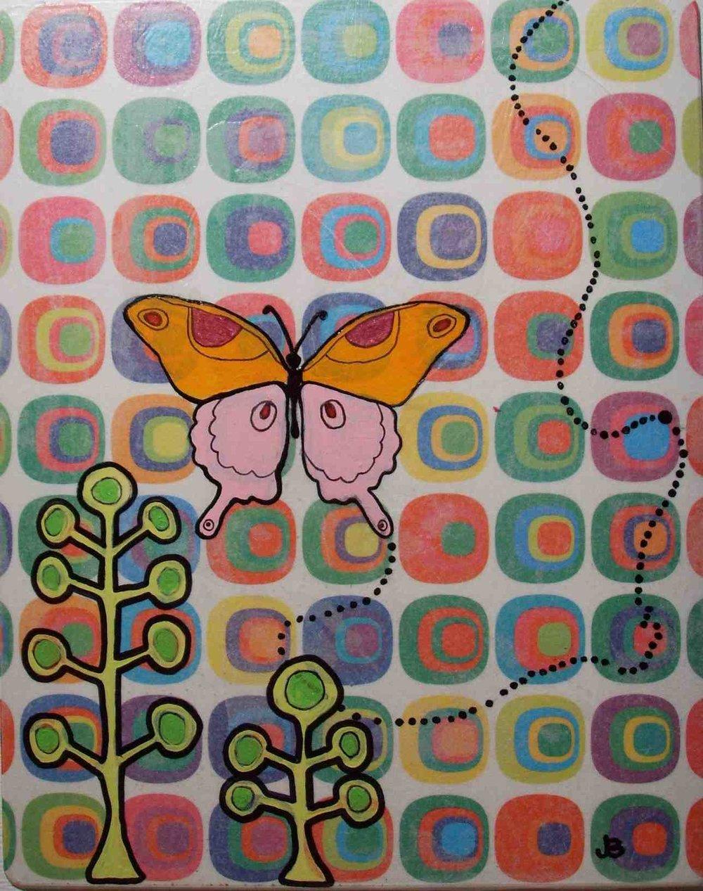 butterflypainting.jpg