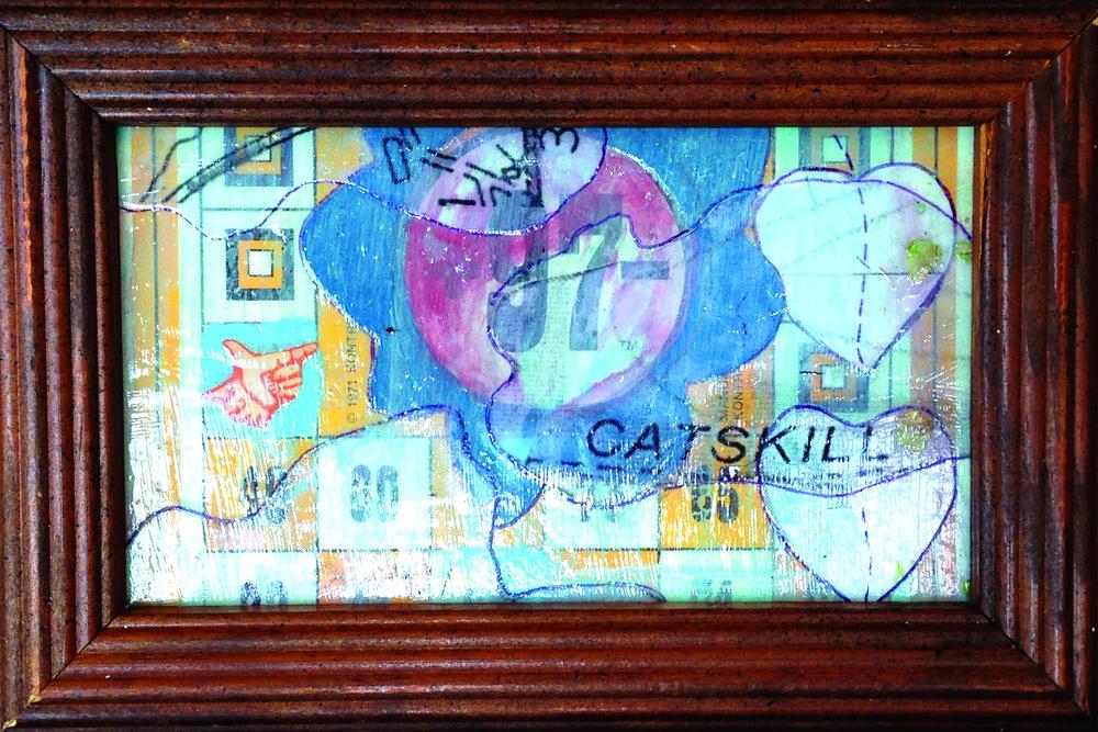 catskill97 copy.jpg