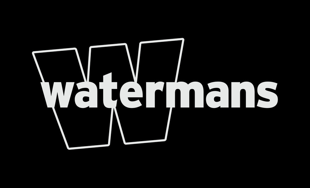 Watermans-logo-mono-hi-res.jpeg